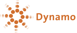 Dynamo-logo